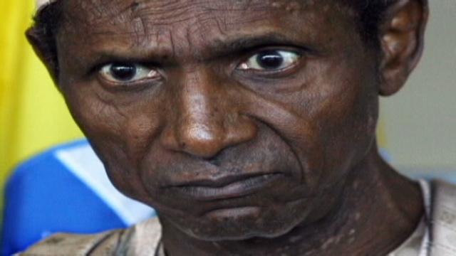 purefoy.nigeria.umaru.yaradua.cnn.640x360