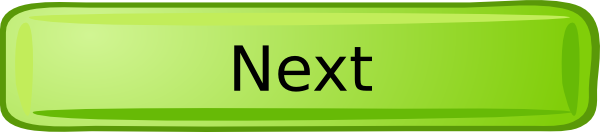 next-button-hi