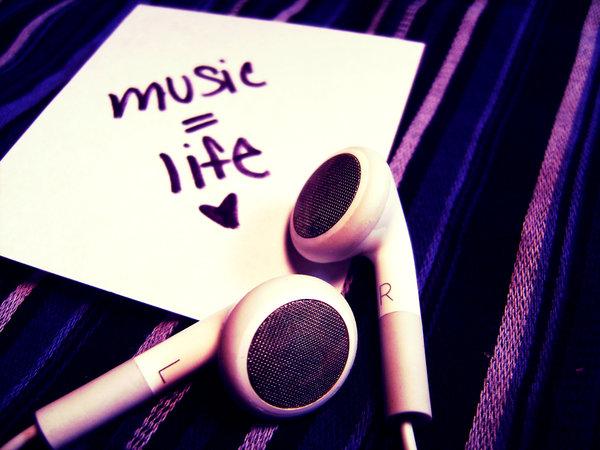 635886674920123849866447199_music1