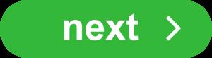 NextButton