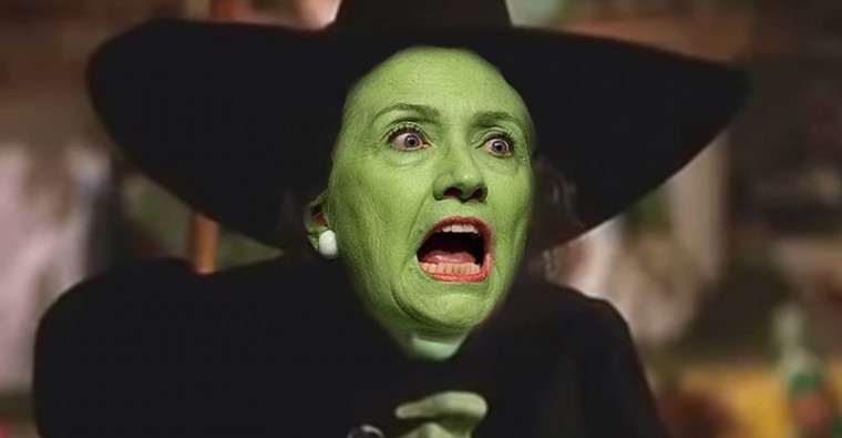 x281-hillary-witch-clinton-940-800x416-png-pagespeed-ic-0tbnbv2hsr